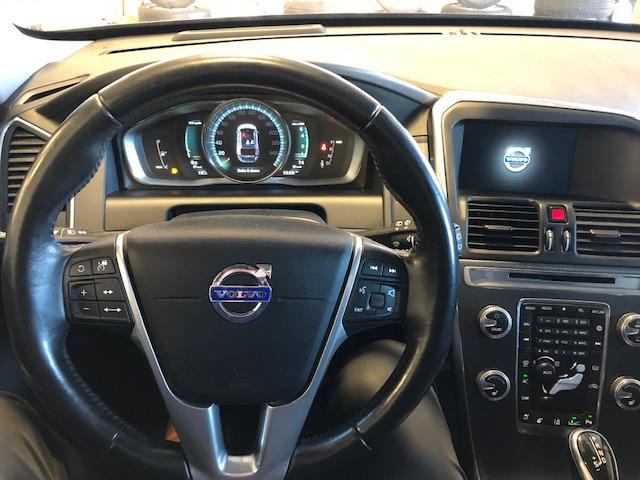 2016 Volvo XC60 T5 Special Edition Premier (Stk: 1153) in Halifax - Image 11 of 20