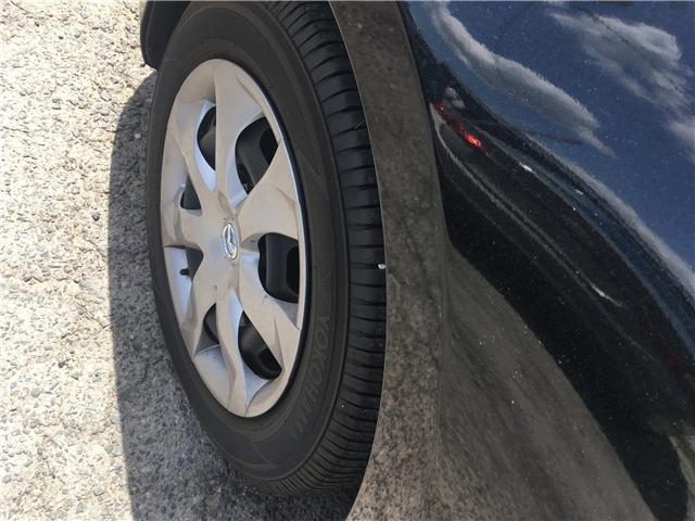 2018 Mazda Mazda3 GX (Stk: 18-72142) in Georgetown - Image 10 of 22