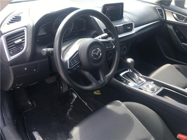2018 Mazda Mazda3 GX (Stk: 18-72142) in Georgetown - Image 14 of 22