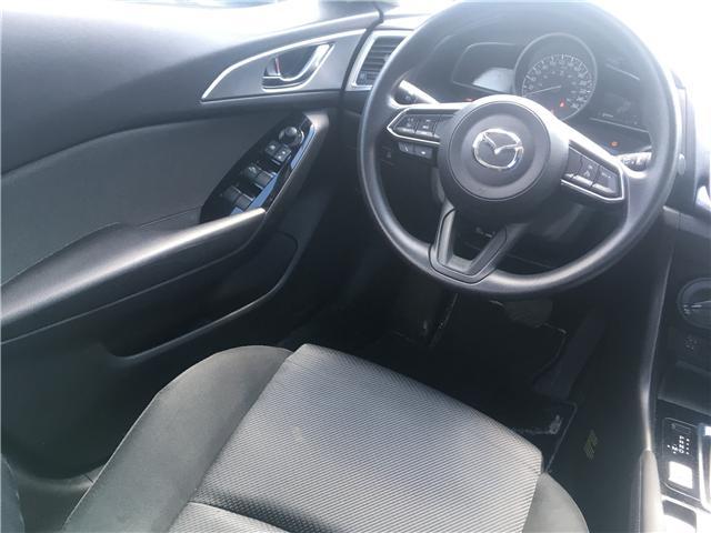 2018 Mazda Mazda3 GX (Stk: 18-72142) in Georgetown - Image 19 of 22