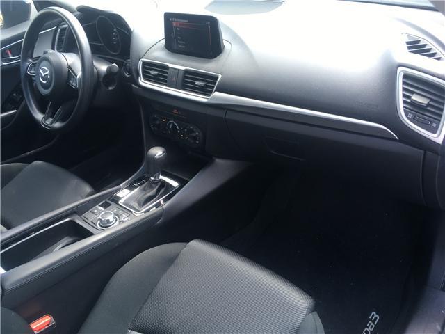 2018 Mazda Mazda3 GX (Stk: 18-72142) in Georgetown - Image 20 of 22