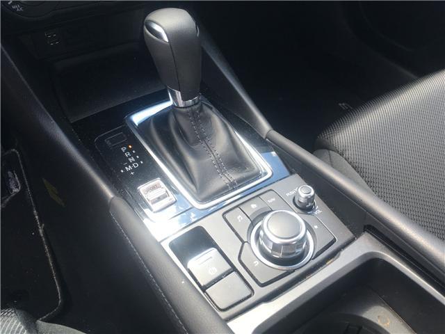 2018 Mazda Mazda3 GX (Stk: 18-72142) in Georgetown - Image 21 of 22