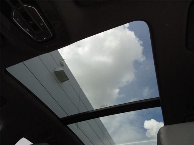 2018 Audi Q5 2.0T Progressiv (Stk: 180635) in Regina - Image 36 of 36