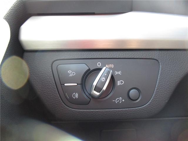 2018 Audi Q5 2.0T Progressiv (Stk: 180653) in Regina - Image 27 of 36