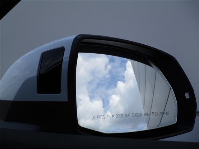 2018 Audi Q5 2.0T Progressiv (Stk: 180653) in Regina - Image 34 of 36