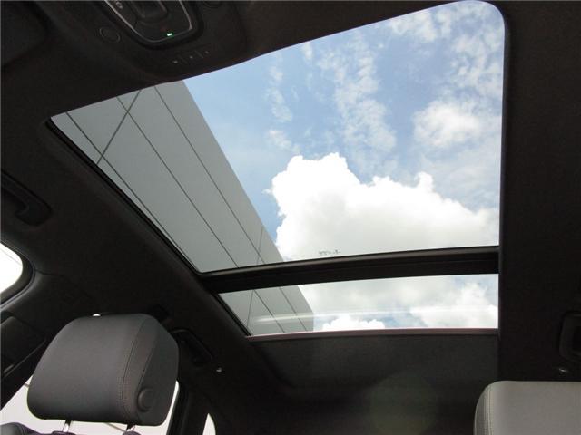 2018 Audi Q5 2.0T Progressiv (Stk: 180653) in Regina - Image 36 of 36