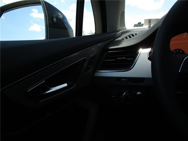 2019 Audi Q7 55 Technik (Stk: 190133) in Regina - Image 26 of 36