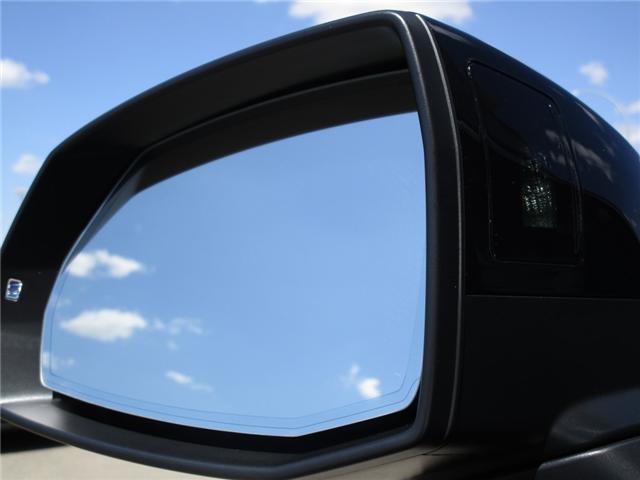 2019 Audi Q7 55 Technik (Stk: 190133) in Regina - Image 36 of 36