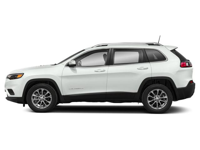 2019 Jeep Cherokee Sport (Stk: 191562) in Thunder Bay - Image 2 of 9