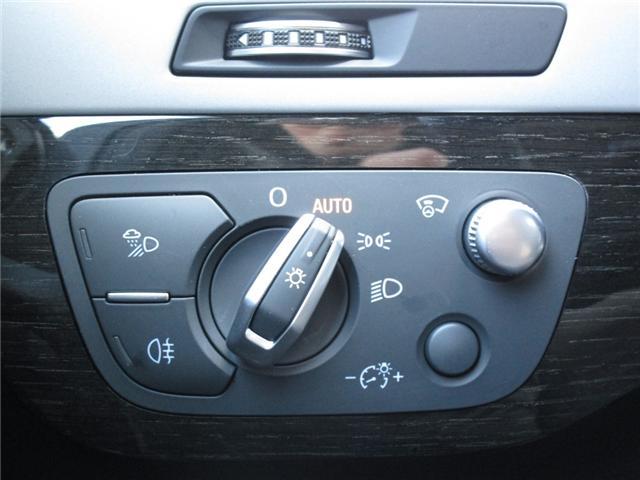 2019 Audi Q7 55 Technik (Stk: 190137) in Regina - Image 28 of 38