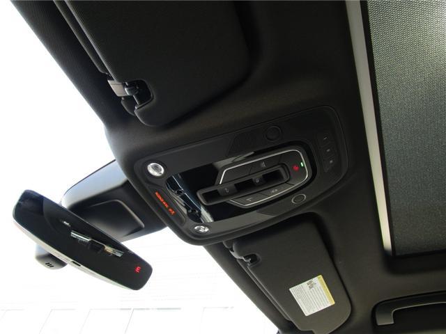 2019 Audi Q7 55 Technik (Stk: 190137) in Regina - Image 36 of 38