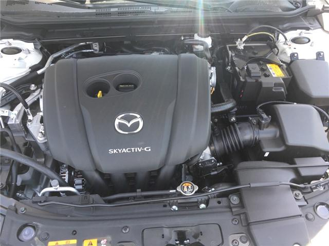 2019 Mazda Mazda3 Sport GS (Stk: C1904) in Woodstock - Image 14 of 19