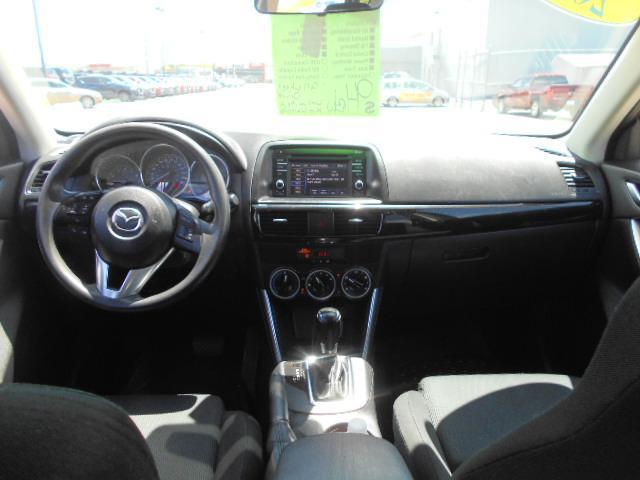 2015 Mazda CX-5 GX (Stk: M19-42A) in Sydney - Image 8 of 8