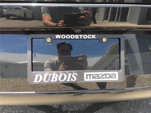 2019 Mazda Mazda3 GS (Stk: C1907) in Woodstock - Image 19 of 19