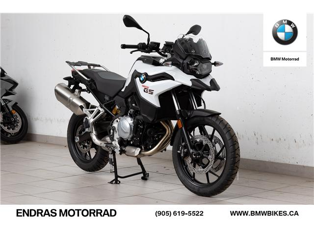 2019 BMW F750GS  (Stk: 90954) in Ajax - Image 2 of 10