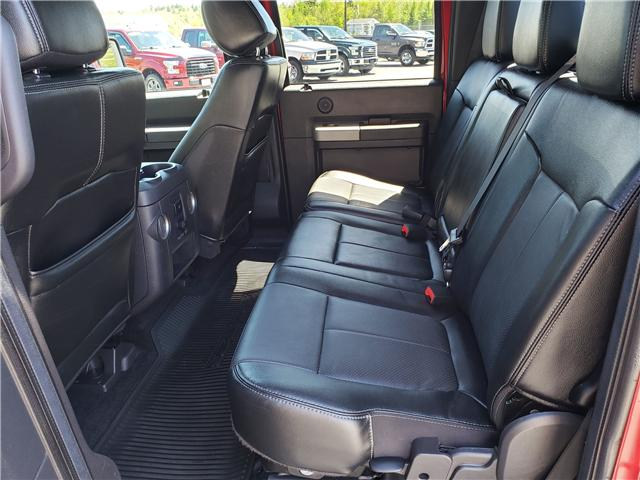 2016 Ford F-350 Lariat (Stk: 10387) in Lower Sackville - Image 12 of 21