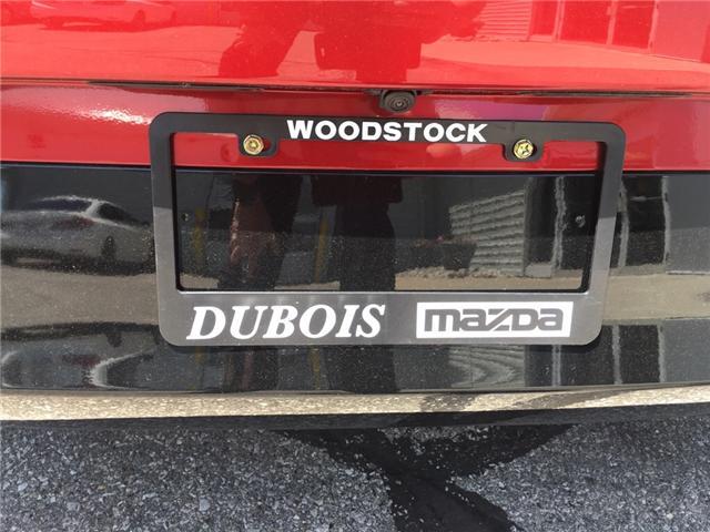 2019 Mazda Mazda3 GS (Stk: C1909) in Woodstock - Image 20 of 20
