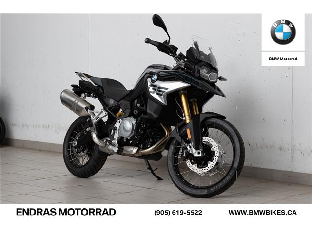 2019 BMW F850GS  (Stk: 90955) in Ajax - Image 2 of 10