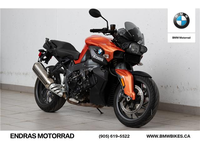 2009 BMW K1300R  (Stk: ) in Ajax - Image 2 of 9
