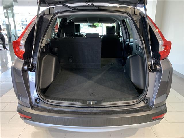 2017 Honda CR-V LX (Stk: 16167A) in North York - Image 9 of 19