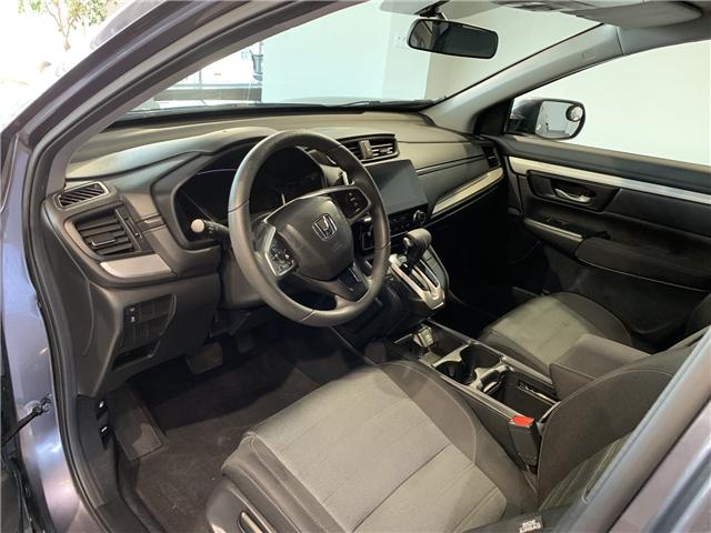 2017 Honda CR-V LX (Stk: 16167A) in North York - Image 12 of 19