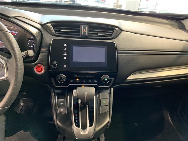 2017 Honda CR-V LX (Stk: 16167A) in North York - Image 15 of 19