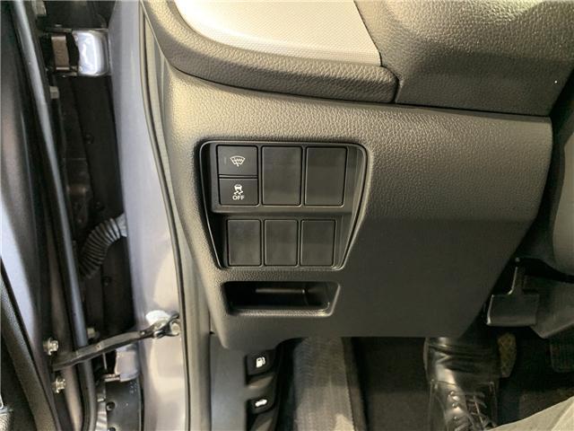 2017 Honda CR-V LX (Stk: 16167A) in North York - Image 18 of 19