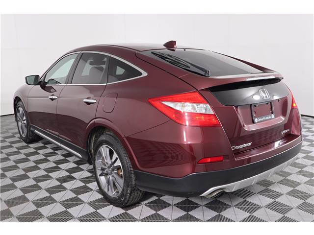 2014 Honda Crosstour EX-L (Stk: 219378B) in Huntsville - Image 5 of 36