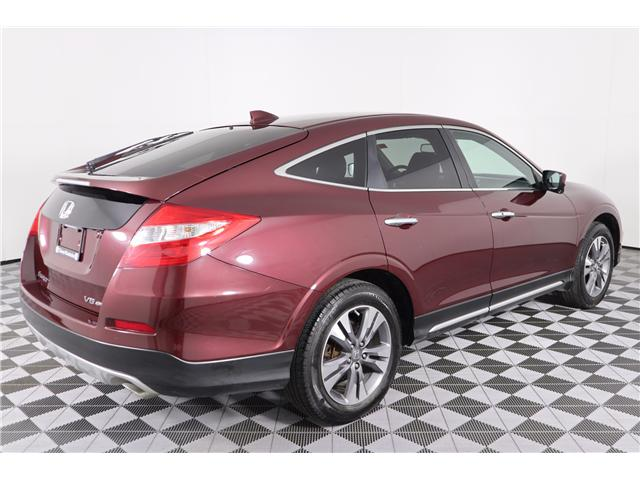 2014 Honda Crosstour EX-L (Stk: 219378B) in Huntsville - Image 8 of 36