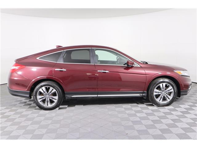 2014 Honda Crosstour EX-L (Stk: 219378B) in Huntsville - Image 9 of 36