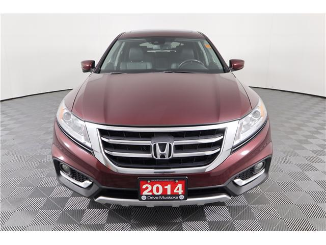 2014 Honda Crosstour EX-L (Stk: 219378B) in Huntsville - Image 2 of 36
