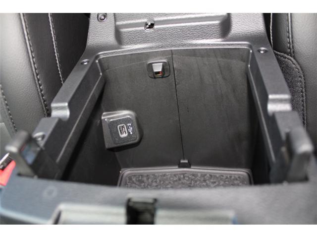 2019 Jeep Wrangler Unlimited Sahara (Stk: W635980) in Courtenay - Image 21 of 29