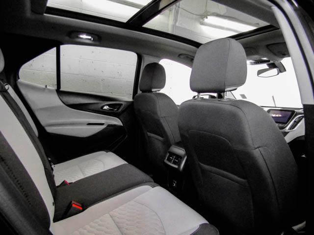 2019 Chevrolet Equinox LT (Stk: P9-58590) in Burnaby - Image 20 of 25