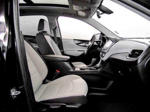 2019 Chevrolet Equinox LT (Stk: P9-58590) in Burnaby - Image 13 of 25