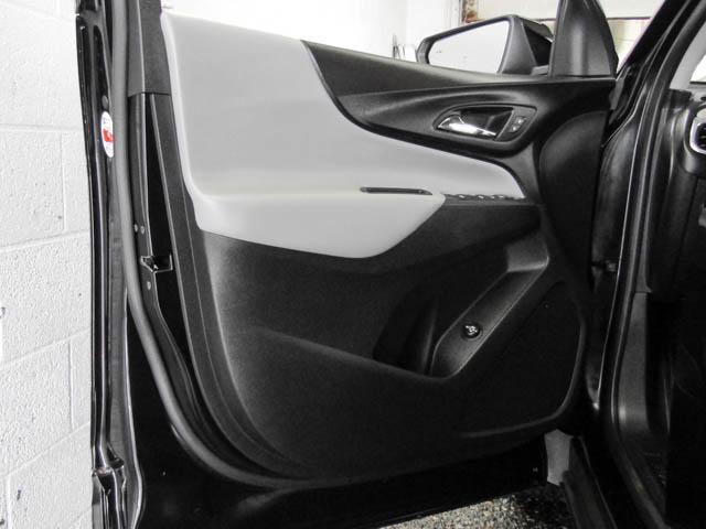 2019 Chevrolet Equinox LT (Stk: P9-58590) in Burnaby - Image 24 of 25