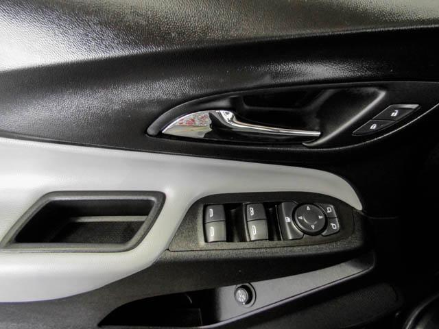 2019 Chevrolet Equinox LT (Stk: P9-58590) in Burnaby - Image 25 of 25
