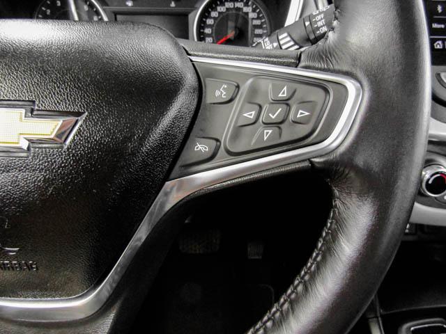 2019 Chevrolet Equinox LT (Stk: P9-58590) in Burnaby - Image 23 of 25