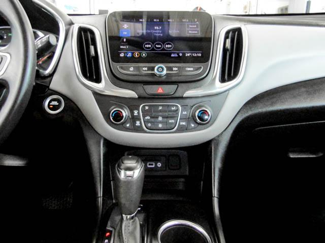 2019 Chevrolet Equinox LT (Stk: P9-58590) in Burnaby - Image 8 of 25