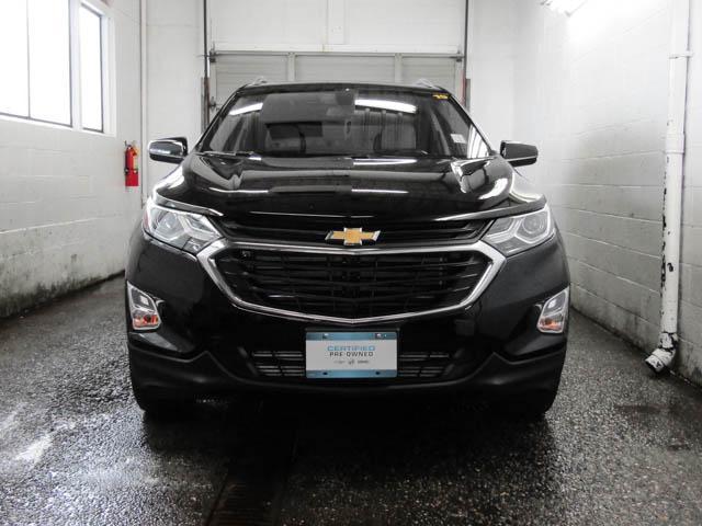2019 Chevrolet Equinox LT (Stk: P9-58590) in Burnaby - Image 14 of 25