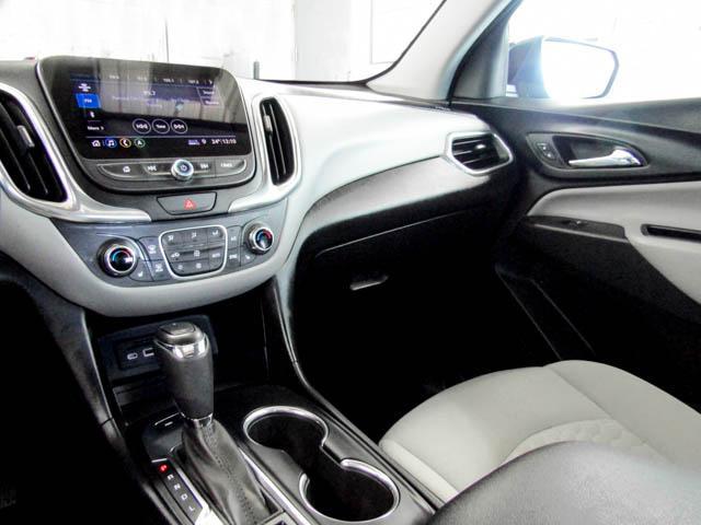 2019 Chevrolet Equinox LT (Stk: P9-58590) in Burnaby - Image 9 of 25