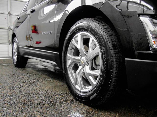 2019 Chevrolet Equinox LT (Stk: P9-58590) in Burnaby - Image 17 of 25