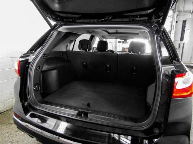 2019 Chevrolet Equinox LT (Stk: P9-58590) in Burnaby - Image 16 of 25