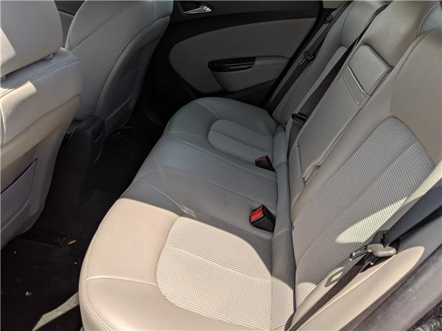 2014 Buick Verano Base (Stk: B868611A) in Newmarket - Image 12 of 23