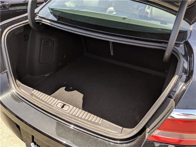 2014 Buick Verano Base (Stk: B868611A) in Newmarket - Image 17 of 23