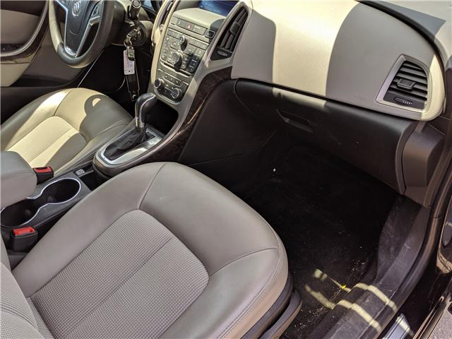 2014 Buick Verano Base (Stk: B868611A) in Newmarket - Image 18 of 23
