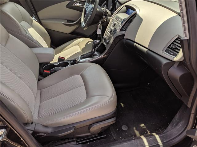 2014 Buick Verano Base (Stk: B868611A) in Newmarket - Image 19 of 23
