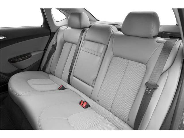2015 Buick Verano Leather (Stk: 19742A) in Cambridge - Image 8 of 9