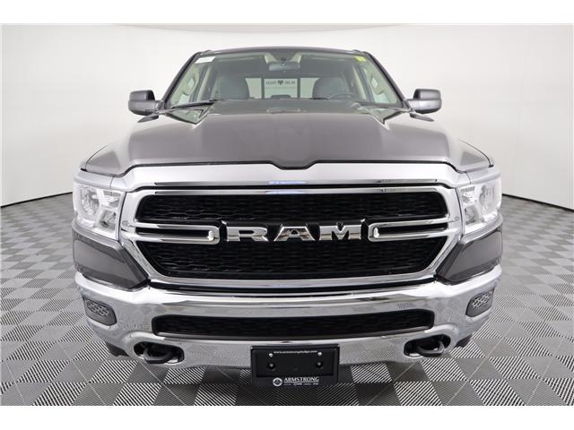 2019 RAM 1500 Tradesman (Stk: 19-316) in Huntsville - Image 2 of 29