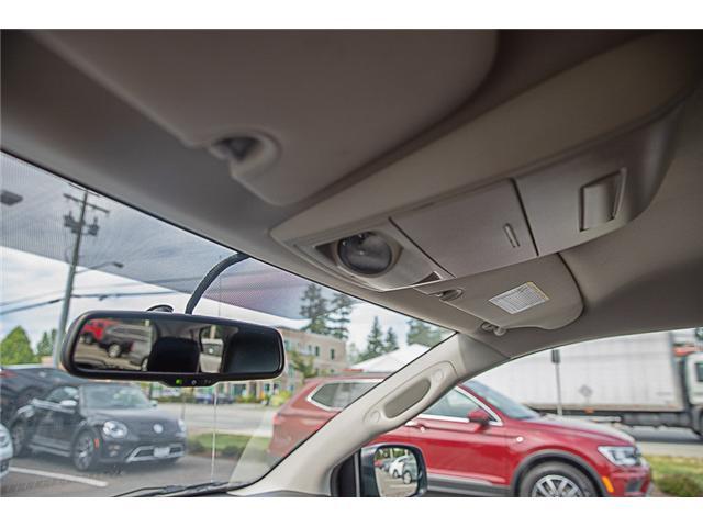 2014 Dodge Grand Caravan SE/SXT (Stk: KA536234A) in Vancouver - Image 28 of 28