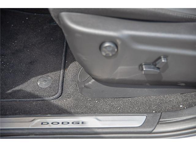 2019 Dodge Durango GT (Stk: K681681) in Surrey - Image 16 of 25